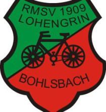 RMSV Wappen